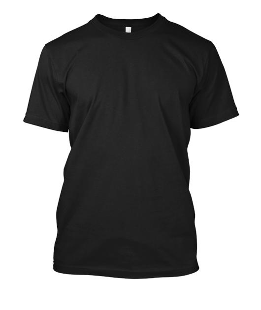 Customizable T-shirt 1