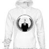 127 anonymous FELPAC bianca