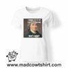 0158 i kant tshirt bianca donna