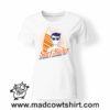 0175 surf rider tshirt bianca donna