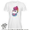000183 cool unicorn T-shirt Man Woman Child 5