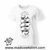 0186 live skate tshirt bianca donna