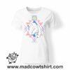 0190 angry bear tshirt bianca donna