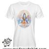 000197 angry poop T-shirt Uomo Donna Bambino 9