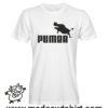 000203 nbriai T-shirt Uomo Donna Bambino 7