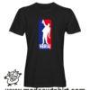 000203 nbriai T-shirt Uomo Donna Bambino 5