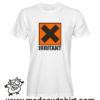 000203 nbriai T-shirt Uomo Donna Bambino 6