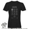 000206 meschino T-shirt  Man Woman Child 7