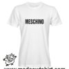 000206 meschino T-shirt  Man Woman Child 5