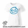 0209 evil inside tshirt bianca donna