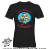 000213 los pollos hermanos T-shirt Man Woman Child 5
