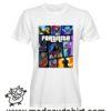 000217 lappeso T-shirt Man Woman Child 7