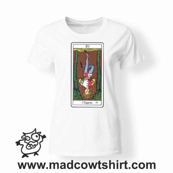 000217 lappeso T-shirt Man Woman Child 4