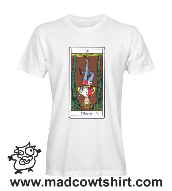 000217 lappeso T-shirt Man Woman Child 2