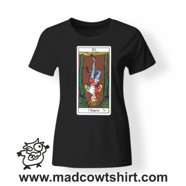 000217 lappeso T-shirt Man Woman Child 3