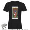 000217 lappeso T-shirt Man Woman Child 5
