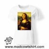 0218 mona cage tshirt bianca donna