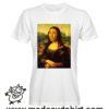 000217 lappeso T-shirt Man Woman Child 6