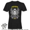 000224 smile sloth T-shirt Uomo Donna Bambino 7