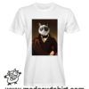 000231 goat skeleton T-shirt Man Woman Child 9