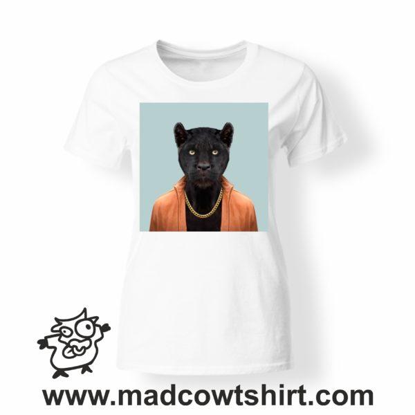 000240 funny panter paint T-shirt Man Woman Child 3