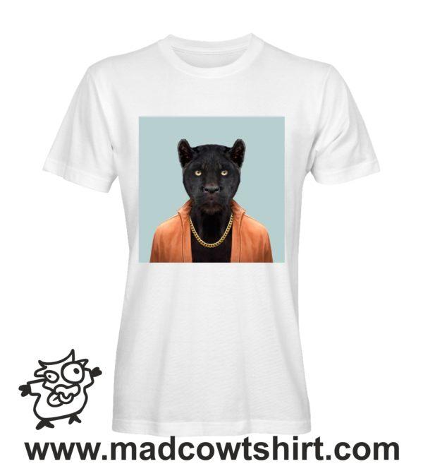 000240 funny panter paint T-shirt Man Woman Child 1
