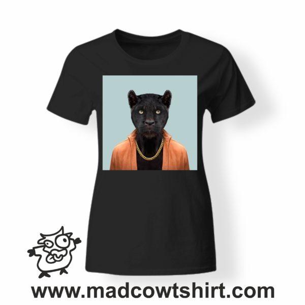 000240 funny panter paint T-shirt Man Woman Child 4