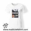 0248 parental advisory tshirt bianca donna