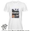000247 horror nun T-shirt Man Woman Child 6