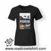 0248 parental advisory tshirt nera donna