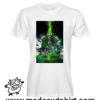 000251 mystic world T-shirt Man Woman Child 7