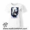 0251 mystic world tshirt bianca donna