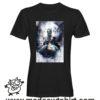 000251 mystic world T-shirt Man Woman Child 5