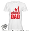 000253 game over T-shirt Man Woman Child 6