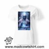 0256 mind energy tshirt bianca donna