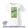 0261 absinthe tshirt bianca donna