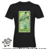 000262 fear and loating in las vegas T-shirt Uomo Donna Bambino 7