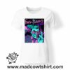 0262 fear and loating in las vegas tshirt bianca donna