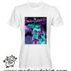 000261 absinthe T-shirt Uomo Donna Bambino 6