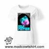 0263 pulp fiction tshirt bianca donna