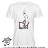 000339 fat jordan T-shirt Man Woman Child 9