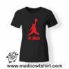000339 fat jordan T-shirt Man Woman Child 6