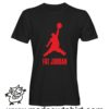 000340 muscle batman T-shirt Uomo Donna Bambino 9