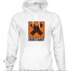 000349 walking dad Unisex Sweatshirt or Hoodie 8