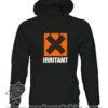 000350 irritant Unisex Sweatshirt or Hoodie 5