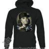 000356 gangster marilyn monroe Unisex Sweatshirt or Hoodie 8