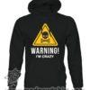 000366 fortnite Unisex Sweatshirt or Hoodie 9