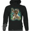 000368 skate and destroy Unisex Sweatshirt or Hoodie 9