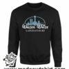 000369 walter white disney Unisex Sweatshirt or Hoodie 6