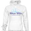 000369 walter white disney Unisex Sweatshirt or Hoodie 5